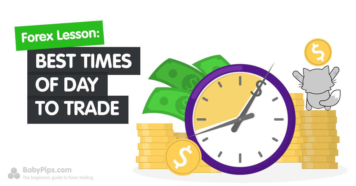 forex kamppi ore de program site- uri de lucru dovedite pentru a câștiga bani pe internet