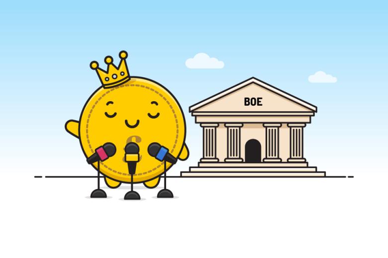 Bank of England (BoE)