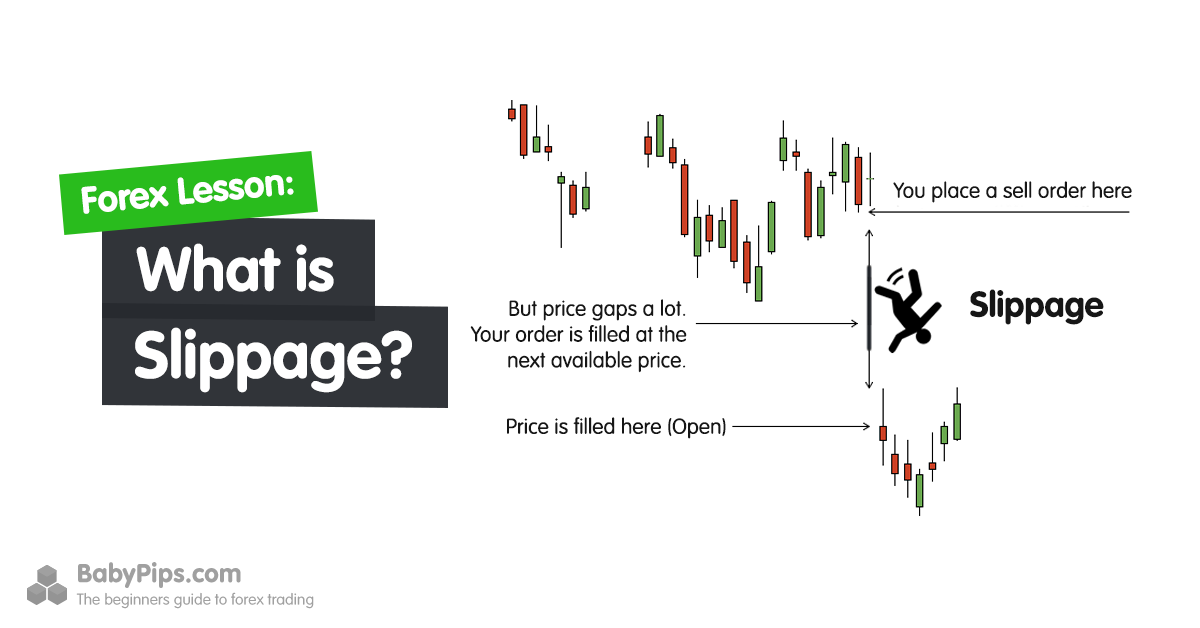 Tera trade broker prices