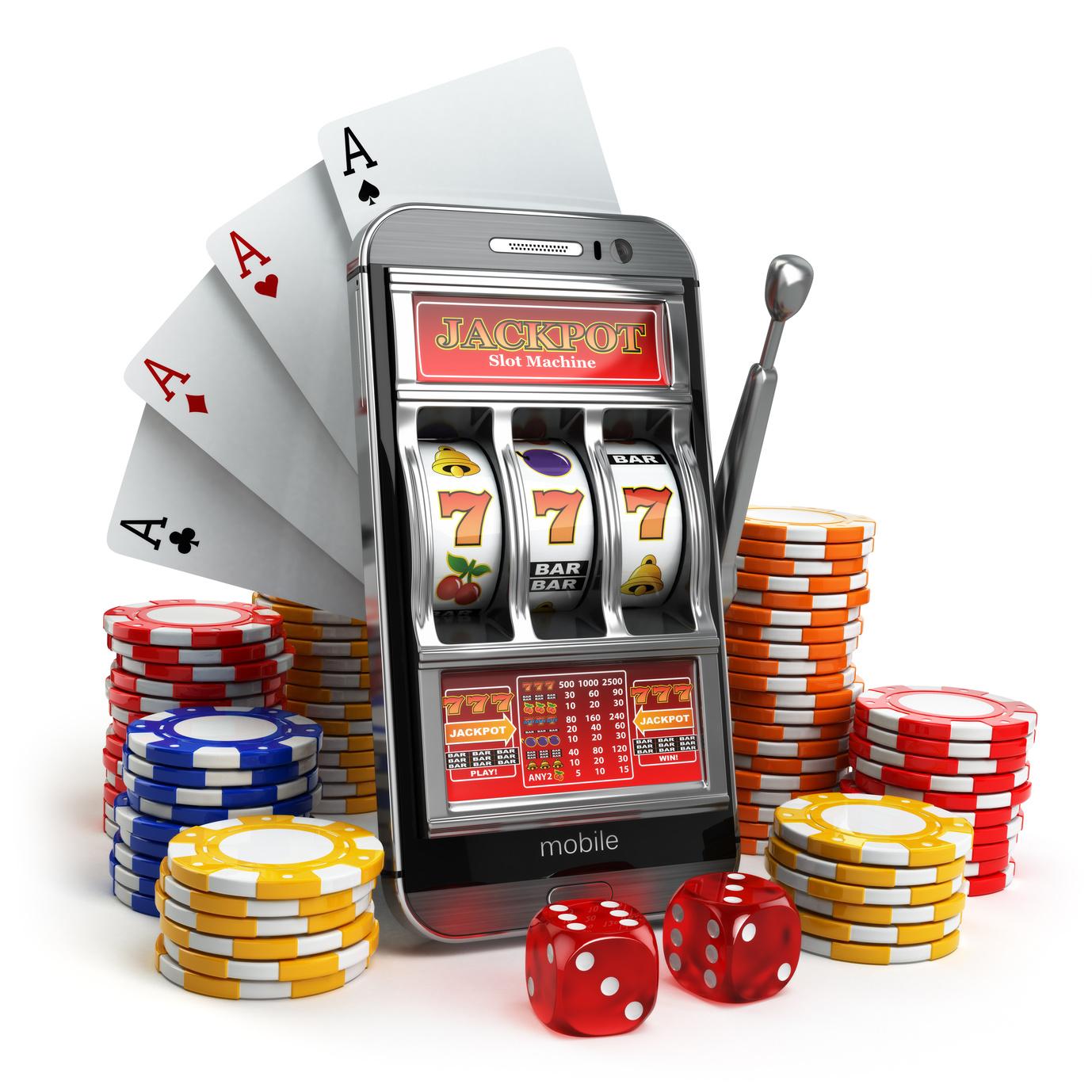 Форекс-казино видео обучение о рынке форекс