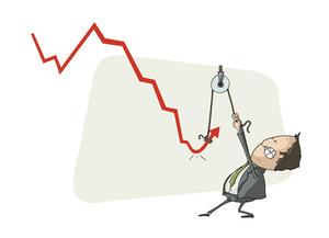 thị trường ngoại hối trên cùng dưới cùng