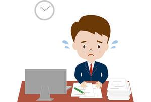 forex burnout