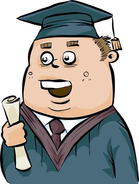 Forex Graduate