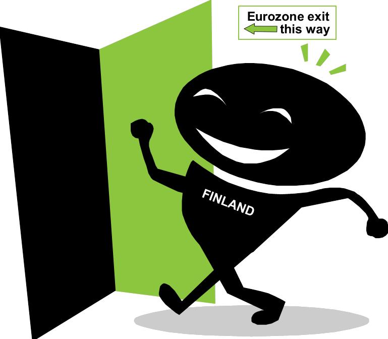 Forex finland