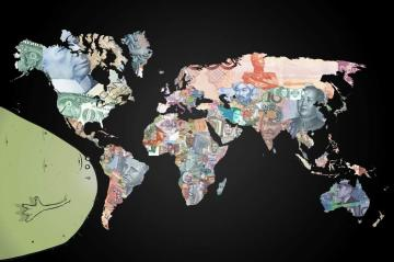 How Well Do You Know Your Global Currencies?
