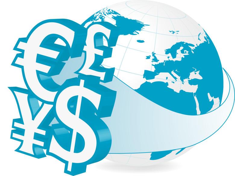 FxPro Calculators and FX Rates