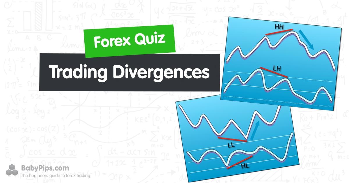 15 FOREX Quizzes Online, Trivia, Questions & Answers - ProProfs Quizzes