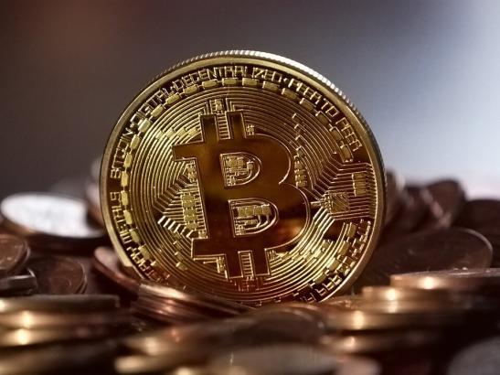 A primer on bitcoin trading babypips ccuart Choice Image