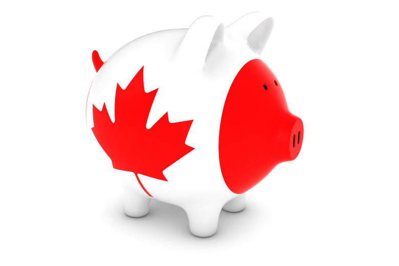 Canadian forex brokers