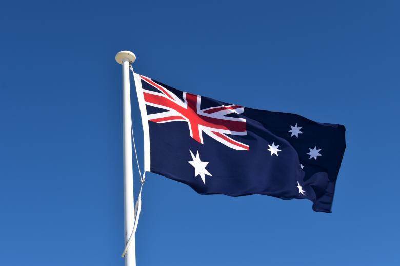 Forex trading forum australia