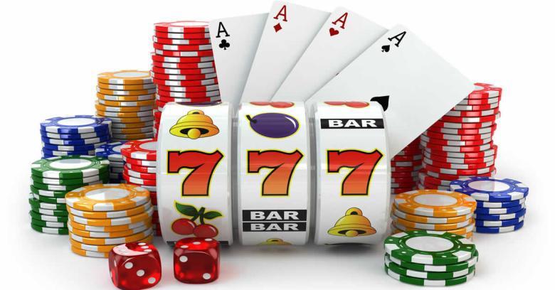 Forex gambling system