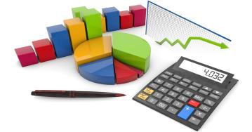 Forex gain loss calculator