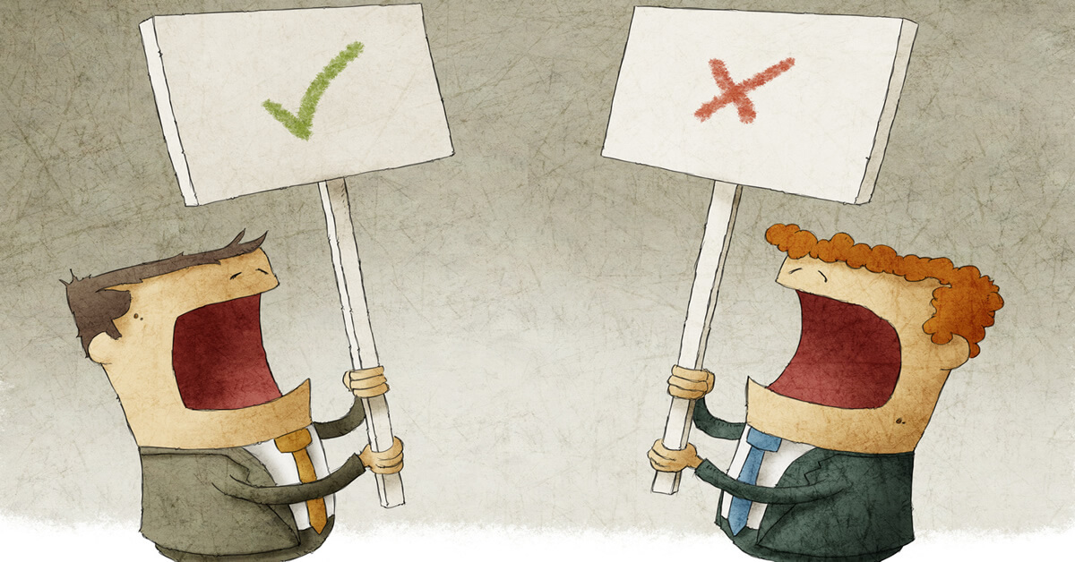 Forex trading myths