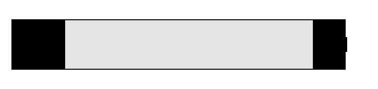 Số dư tài khoản