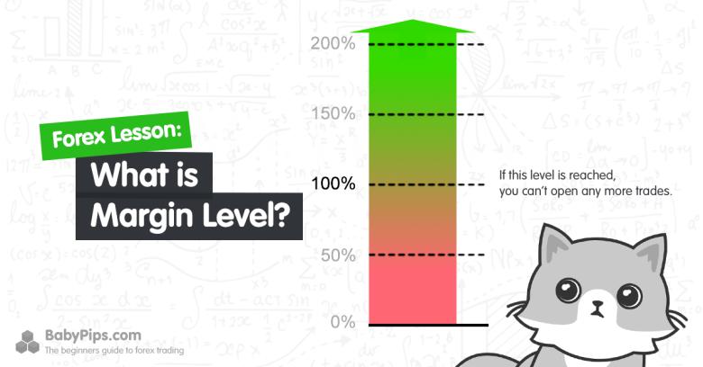 What is Margin Level? - blogger.com