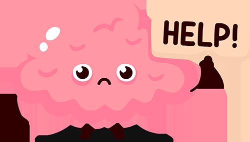Trader Brain Cần trợ giúp