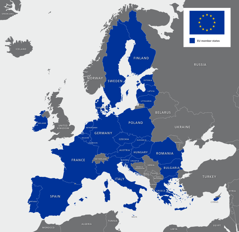 EU Countries